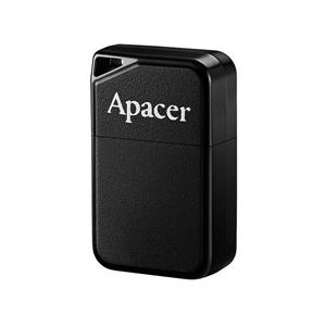 Apacer AH114 USB 2.0 Flash Memory 8GB